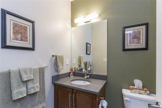 Photo 9: 17 11384 BURNETT STREET in Maple Ridge: East Central Townhouse for sale : MLS®# R2135118