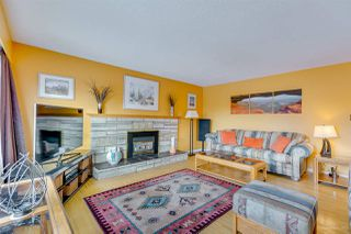 Photo 4: 979 JARVIS Street in Coquitlam: Harbour Chines House for sale : MLS®# R2241335