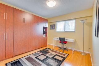 Photo 14: 979 JARVIS Street in Coquitlam: Harbour Chines House for sale : MLS®# R2241335