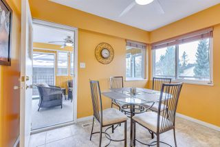 Photo 12: 979 JARVIS Street in Coquitlam: Harbour Chines House for sale : MLS®# R2241335