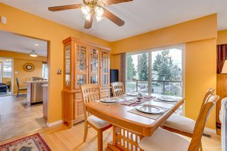 Photo 6: 979 JARVIS Street in Coquitlam: Harbour Chines House for sale : MLS®# R2241335