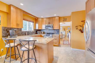 Photo 10: 979 JARVIS Street in Coquitlam: Harbour Chines House for sale : MLS®# R2241335