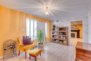 Photo 2: 979 JARVIS Street in Coquitlam: Harbour Chines House for sale : MLS®# R2241335