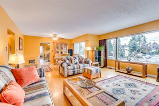 Photo 5: 979 JARVIS Street in Coquitlam: Harbour Chines House for sale : MLS®# R2241335