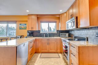 Photo 9: 979 JARVIS Street in Coquitlam: Harbour Chines House for sale : MLS®# R2241335