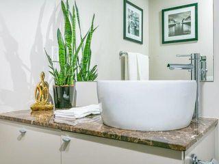 Photo 12: 1404 1048 Broadview Avenue in Toronto: Broadview North Condo for sale (Toronto E03)  : MLS®# E4047020