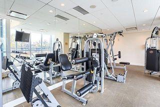 Photo 17: 1404 1048 Broadview Avenue in Toronto: Broadview North Condo for sale (Toronto E03)  : MLS®# E4047020