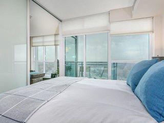 Photo 10: 1404 1048 Broadview Avenue in Toronto: Broadview North Condo for sale (Toronto E03)  : MLS®# E4047020