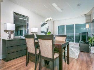 Photo 7: 1404 1048 Broadview Avenue in Toronto: Broadview North Condo for sale (Toronto E03)  : MLS®# E4047020