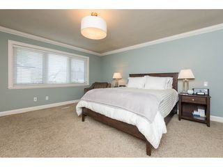 "Photo 13: 5431 HUMMINGBIRD Drive in Richmond: Westwind House for sale in ""WESTWIND"" : MLS®# R2244240"