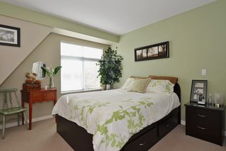Photo 20: 19 12738 66 Ave in Surrey: Home for sale : MLS®# F1319100