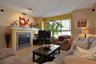 Photo 5: 19 12738 66 Ave in Surrey: Home for sale : MLS®# F1319100