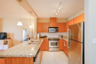 Photo 9: 403 511 ROCHESTER Avenue in Coquitlam: Coquitlam West Condo for sale : MLS®# R2245552