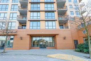 Photo 15: 403 511 ROCHESTER Avenue in Coquitlam: Coquitlam West Condo for sale : MLS®# R2245552
