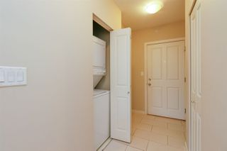 Photo 11: 403 511 ROCHESTER Avenue in Coquitlam: Coquitlam West Condo for sale : MLS®# R2245552