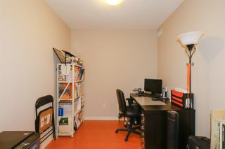 Photo 10: 403 511 ROCHESTER Avenue in Coquitlam: Coquitlam West Condo for sale : MLS®# R2245552