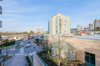Photo 2: 403 511 ROCHESTER Avenue in Coquitlam: Coquitlam West Condo for sale : MLS®# R2245552