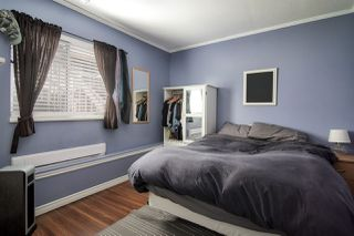 """Photo 18: 19 2352 PITT RIVER Road in Port Coquitlam: Mary Hill Townhouse for sale in """"Shaughnessy Estates"""" : MLS®# R2245835"""