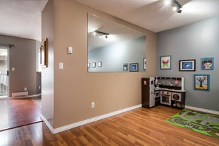 """Photo 5: 19 2352 PITT RIVER Road in Port Coquitlam: Mary Hill Townhouse for sale in """"Shaughnessy Estates"""" : MLS®# R2245835"""