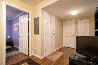 """Photo 17: 19 2352 PITT RIVER Road in Port Coquitlam: Mary Hill Townhouse for sale in """"Shaughnessy Estates"""" : MLS®# R2245835"""
