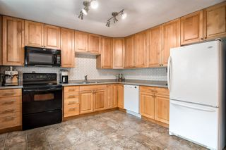 """Photo 7: 19 2352 PITT RIVER Road in Port Coquitlam: Mary Hill Townhouse for sale in """"Shaughnessy Estates"""" : MLS®# R2245835"""