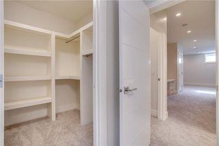 Photo 31: 2621 35 Street SW in Calgary: Killarney/Glengarry House for sale : MLS®# C4173348