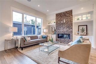 Photo 10: 2621 35 Street SW in Calgary: Killarney/Glengarry House for sale : MLS®# C4173348