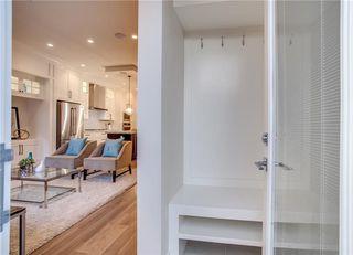 Photo 13: 2621 35 Street SW in Calgary: Killarney/Glengarry House for sale : MLS®# C4173348