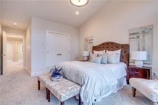 Photo 19: 2621 35 Street SW in Calgary: Killarney/Glengarry House for sale : MLS®# C4173348