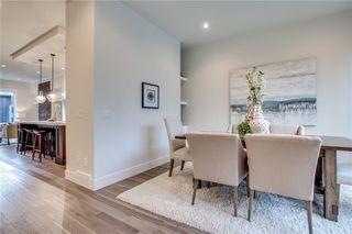 Photo 6: 2621 35 Street SW in Calgary: Killarney/Glengarry House for sale : MLS®# C4173348