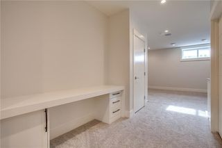 Photo 30: 2621 35 Street SW in Calgary: Killarney/Glengarry House for sale : MLS®# C4173348