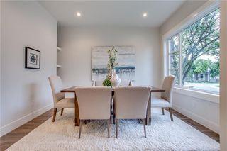 Photo 4: 2621 35 Street SW in Calgary: Killarney/Glengarry House for sale : MLS®# C4173348