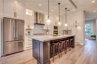 Photo 8: 2621 35 Street SW in Calgary: Killarney/Glengarry House for sale : MLS®# C4173348