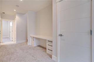 Photo 5: 2621 35 Street SW in Calgary: Killarney/Glengarry House for sale : MLS®# C4173348