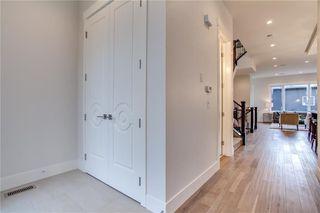 Photo 3: 2621 35 Street SW in Calgary: Killarney/Glengarry House for sale : MLS®# C4173348