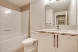 Photo 29: 2621 35 Street SW in Calgary: Killarney/Glengarry House for sale : MLS®# C4173348