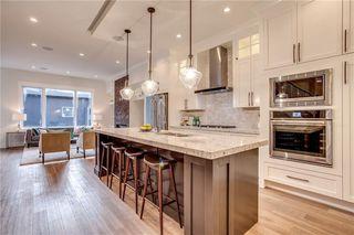 Photo 7: 2621 35 Street SW in Calgary: Killarney/Glengarry House for sale : MLS®# C4173348
