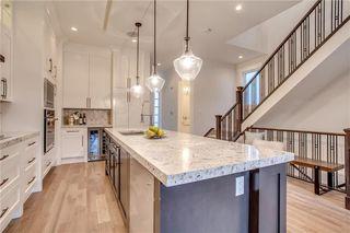 Photo 15: 2621 35 Street SW in Calgary: Killarney/Glengarry House for sale : MLS®# C4173348