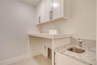 Photo 23: 2621 35 Street SW in Calgary: Killarney/Glengarry House for sale : MLS®# C4173348