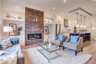 Photo 11: 2621 35 Street SW in Calgary: Killarney/Glengarry House for sale : MLS®# C4173348