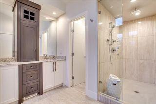 Photo 16: 2621 35 Street SW in Calgary: Killarney/Glengarry House for sale : MLS®# C4173348