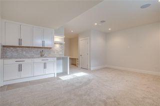 Photo 26: 2621 35 Street SW in Calgary: Killarney/Glengarry House for sale : MLS®# C4173348