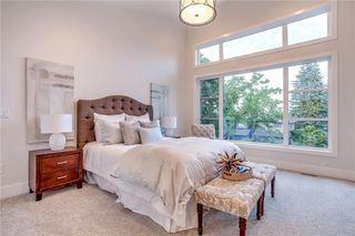 Photo 18: 2621 35 Street SW in Calgary: Killarney/Glengarry House for sale : MLS®# C4173348
