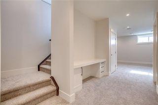 Photo 28: 2621 35 Street SW in Calgary: Killarney/Glengarry House for sale : MLS®# C4173348