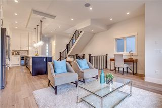 Photo 12: 2621 35 Street SW in Calgary: Killarney/Glengarry House for sale : MLS®# C4173348