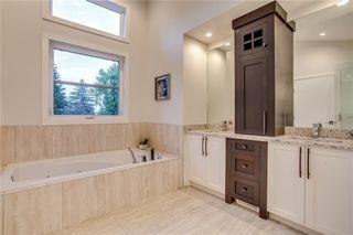 Photo 21: 2621 35 Street SW in Calgary: Killarney/Glengarry House for sale : MLS®# C4173348