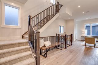 Photo 25: 2621 35 Street SW in Calgary: Killarney/Glengarry House for sale : MLS®# C4173348