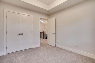 Photo 22: 2621 35 Street SW in Calgary: Killarney/Glengarry House for sale : MLS®# C4173348