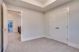 Photo 24: 2621 35 Street SW in Calgary: Killarney/Glengarry House for sale : MLS®# C4173348