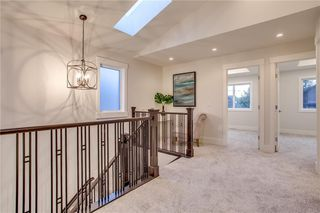 Photo 17: 2621 35 Street SW in Calgary: Killarney/Glengarry House for sale : MLS®# C4173348